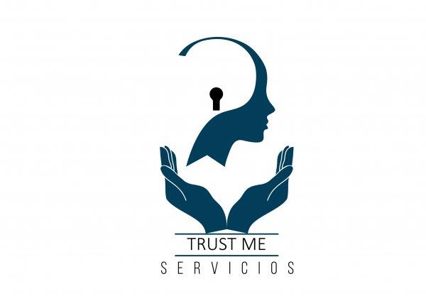 TRUST ME SERVICIOS