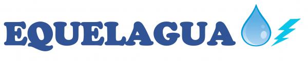 EQUELAGUA