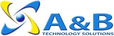 ABTechnology