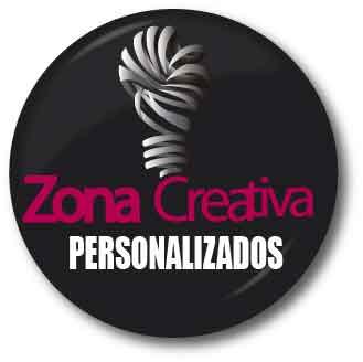 ZONA CREATIVA