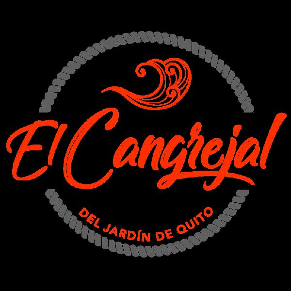 El Cangrejal del Jardín de Quito