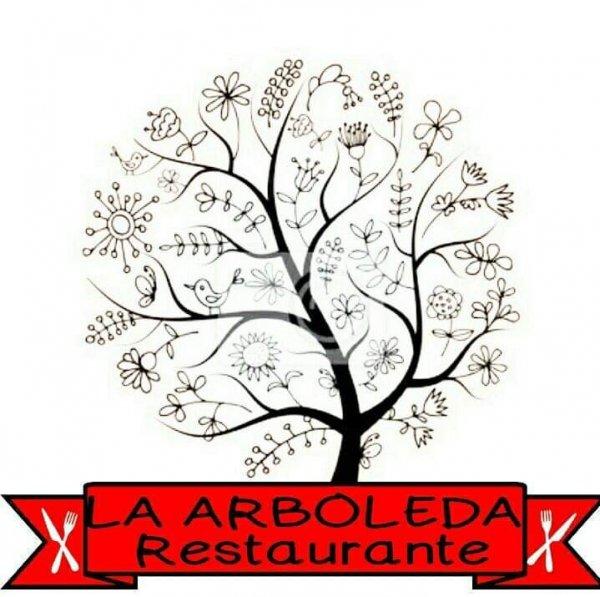 Restaurante La Arboleda