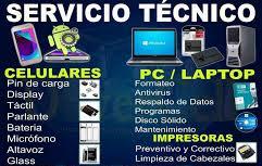 Cyber Marcelonet