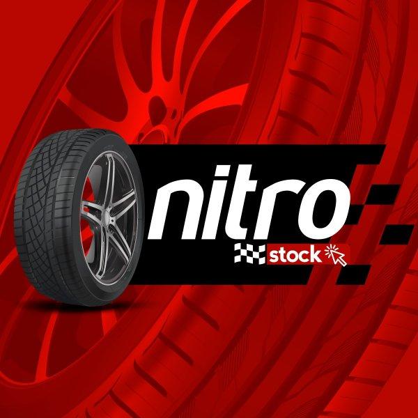 NITROSTOCK