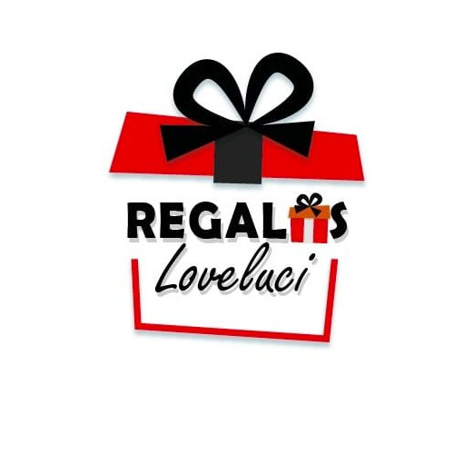 Regalos Loveluci