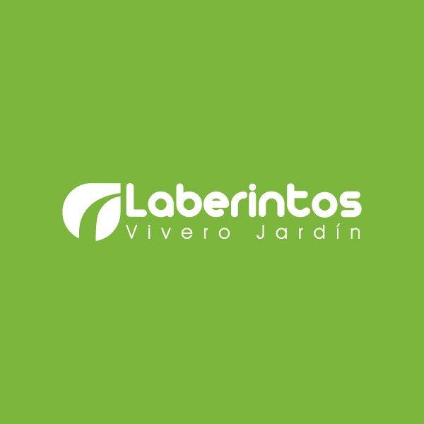 Laberintos Vivero