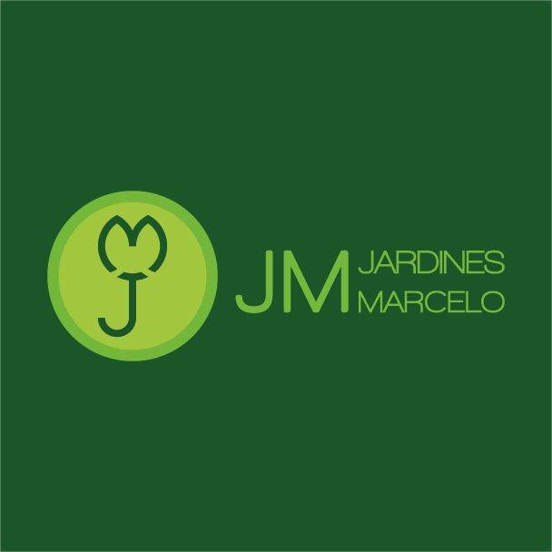 Jardines Marcelo