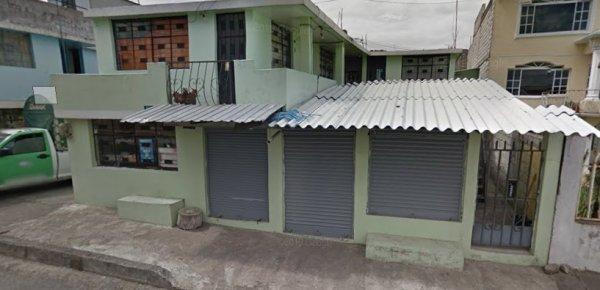 Bazar y Papelería FANNY