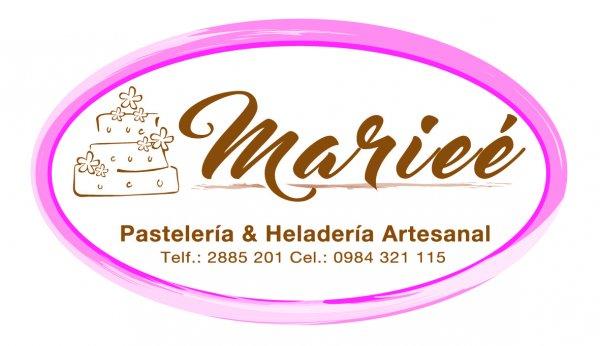 PASTELERIA ARTESANAL MARIEÉ