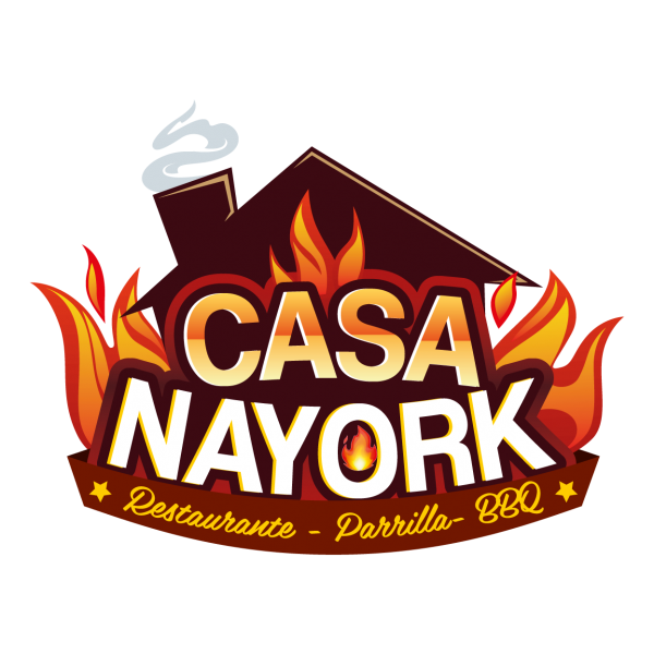 CASA NAYORK