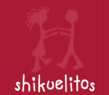 SHIKUELITOS