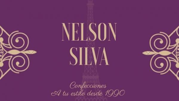 Confecciones Nelson Silva