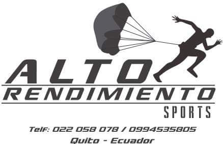 Altorendimiento Sports