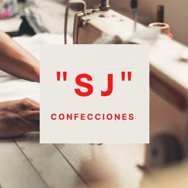 Confecciones SJ