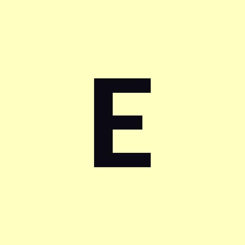 Ecuakanal