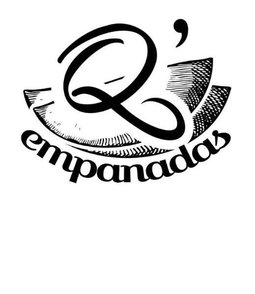 Q Empanada